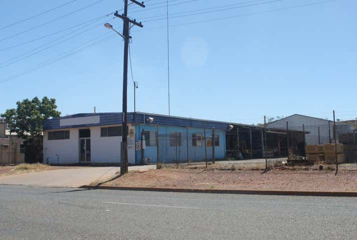 Mount Isa QLD 4825 - Image 1