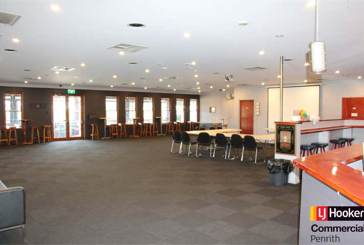 Clarendon NSW 2756 - Image 1