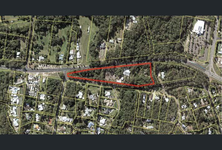 336 Tanawha Tourist Drive Tanawha QLD 4556 - Image 1