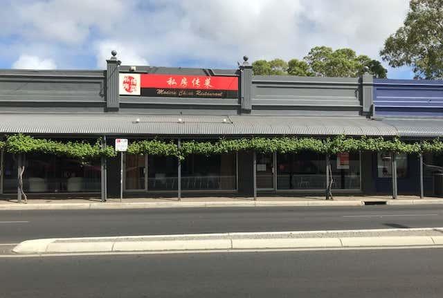 110-112 Goodwood Road Goodwood SA 5034 - Image 1