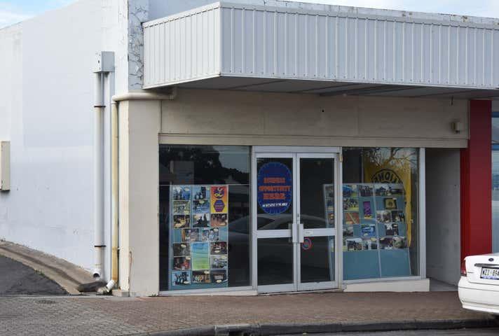 5 Glen Street Millicent SA 5280 - Image 1
