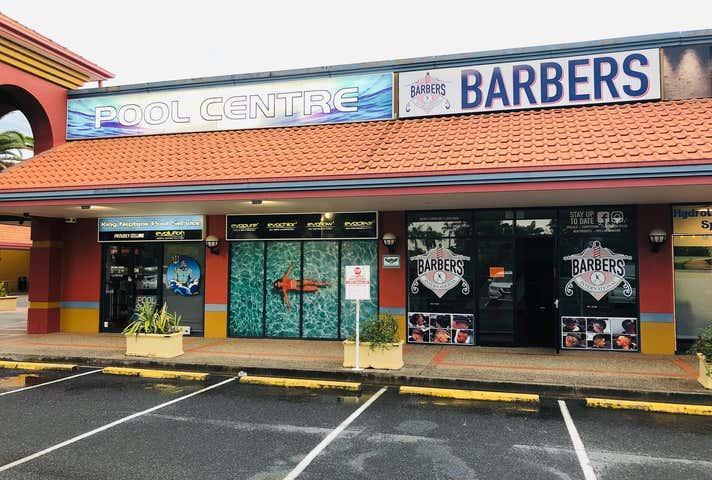 Shop 13, 300 Olsen Ave Parkwood QLD 4214 - Image 1