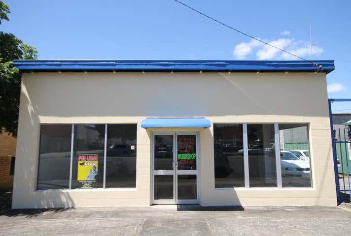 66 Pound Street Grafton NSW 2460 - Image 1