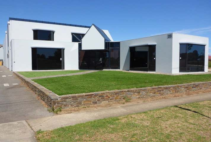 23 Frederick Road Royal Park SA 5014 - Image 1