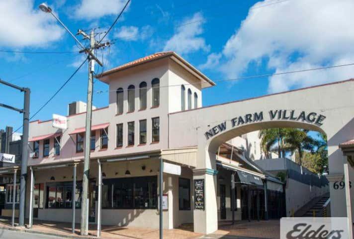New Farm QLD 4005 - Image 1