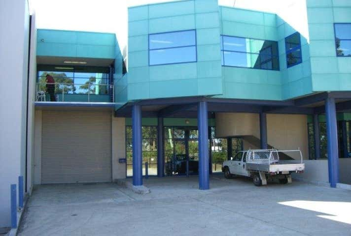 Chullora, 1/2D Brunker Road Chullora NSW 2190 - Image 1