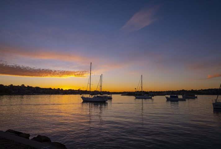 Cameron's Marina, 5a Phoebe Street Balmain NSW 2041 - Image 1