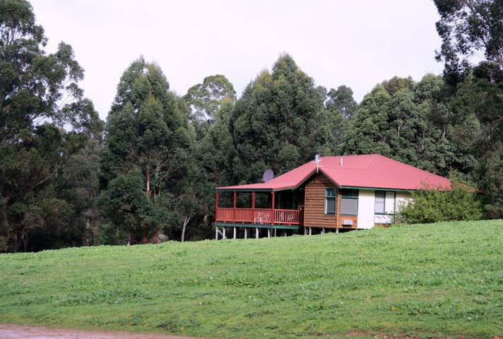 Walpole Wilderness Resort, 170 Gardiner Road North Walpole WA 6398 - Image 1