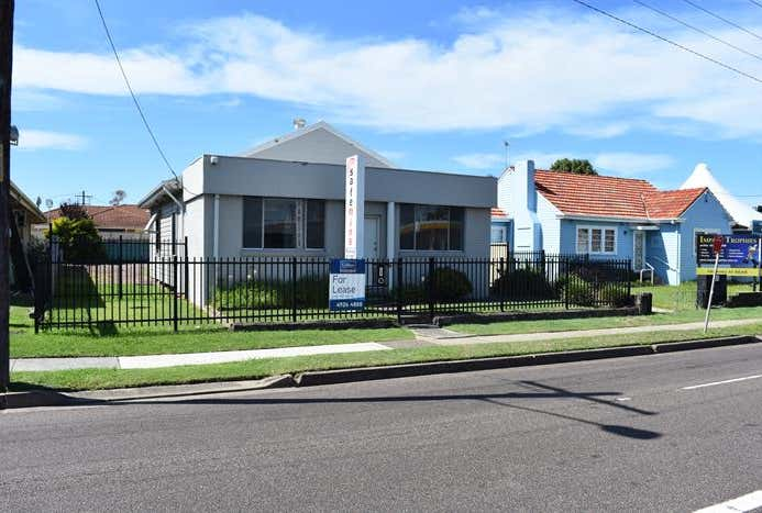513 Pacific Highway Belmont NSW 2280 - Image 1