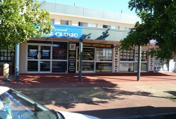 Shop 3/ 31 Benabrow Avenue Bellara QLD 4507 - Image 1