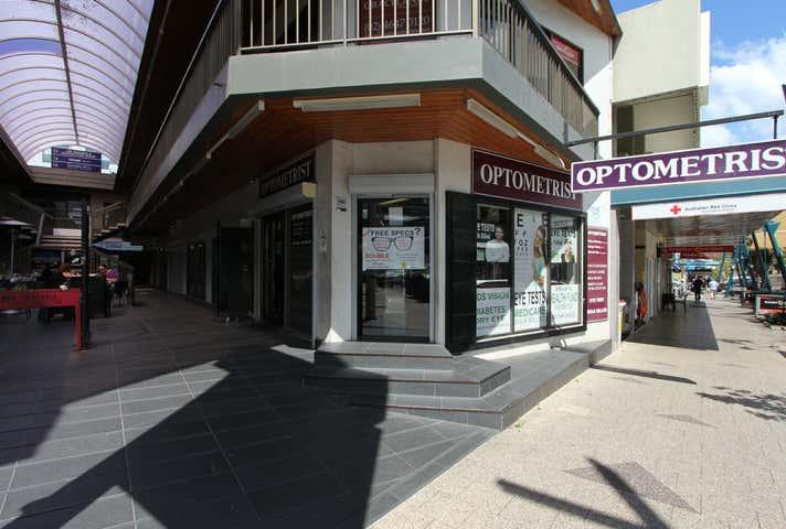 Shops 5&6/186 Queen Street Campbelltown NSW 2560 - Image 1