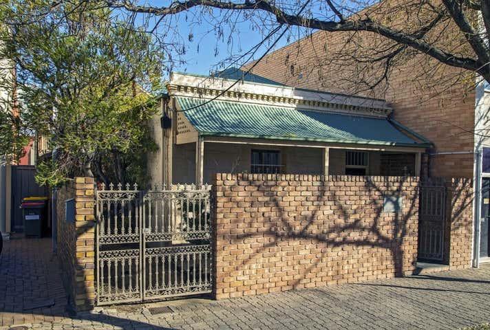 47 Wright Street Adelaide SA 5000 - Image 1