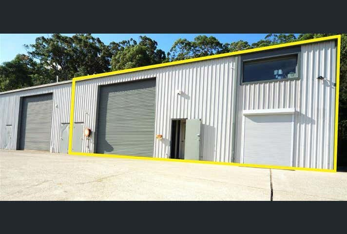 Shed 2, Lot 2/200 Macquarie Road Warners Bay NSW 2282 - Image 1