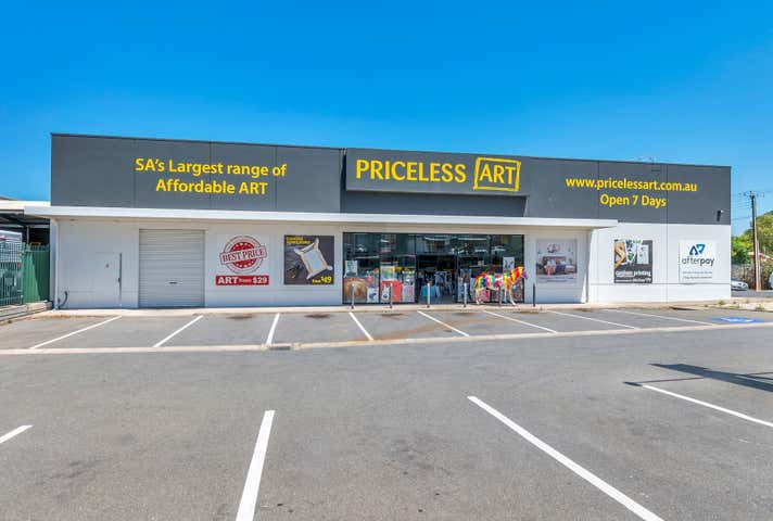 334  Main North Road Blair Athol SA 5084 - Image 1