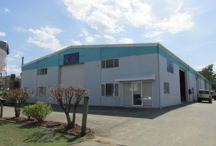 Unit 1, 9 Craft Close Toormina NSW 2452 - Image 1