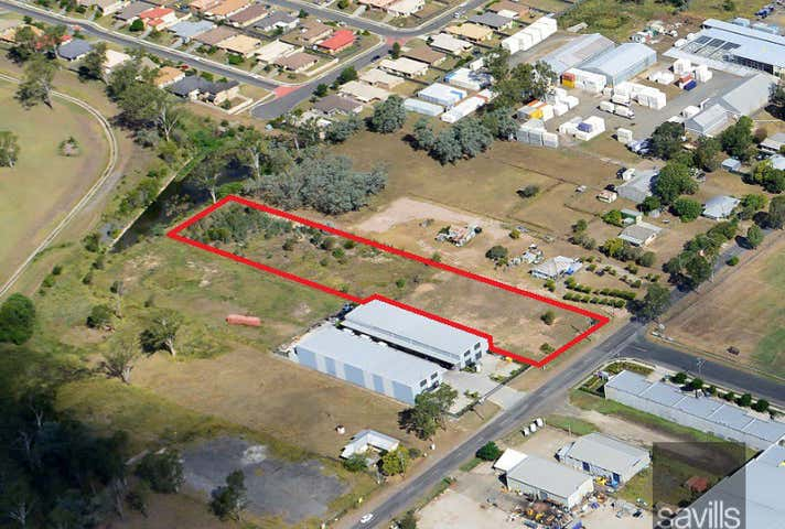 104A Briggs Road Raceview QLD 4305 - Image 1