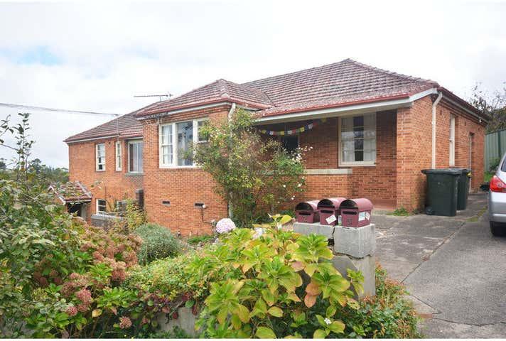 1, 2 and 3, 1 Miles Avenue Katoomba NSW 2780 - Image 1