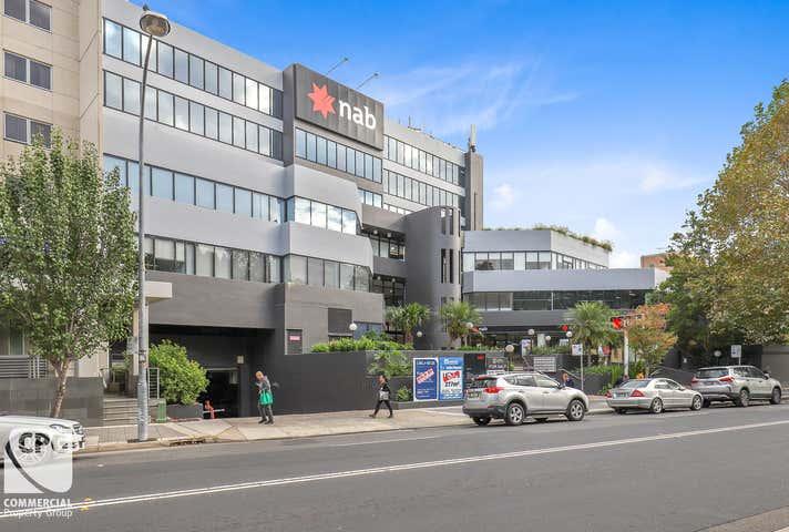 Lot 18/402-410 Chapel Road Bankstown NSW 2200 - Image 1