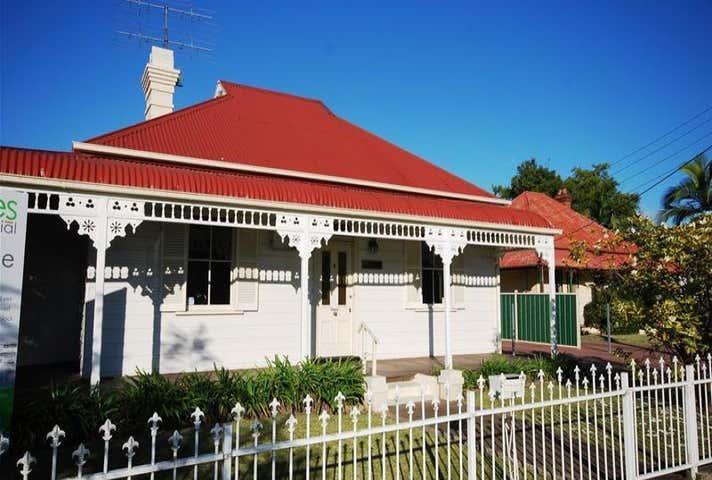 Terrigal, 14 Macquarie Avenue Penrith NSW 2750 - Image 1
