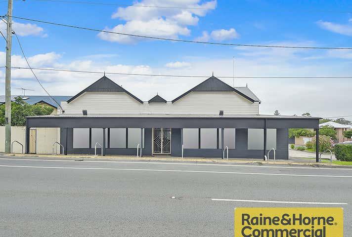 337 Gympie Road Kedron QLD 4031 - Image 1
