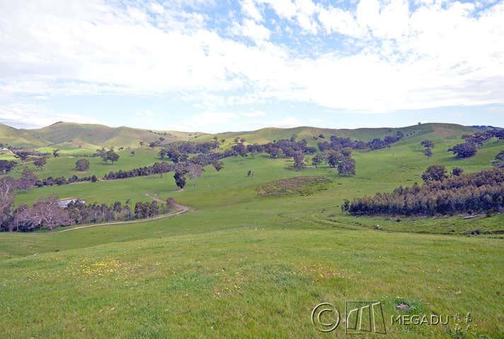 2462 Broadford-Flowerdale Road Strath Creek VIC 3658 - Image 1