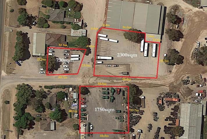 418-422 Great Northern Hwy Middle Swan WA 6056 - Image 1