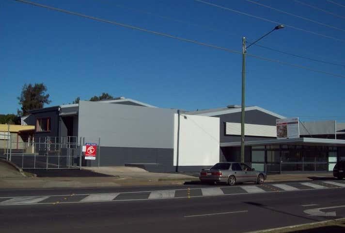 272  Brisbane Street Ipswich QLD 4305 - Image 1