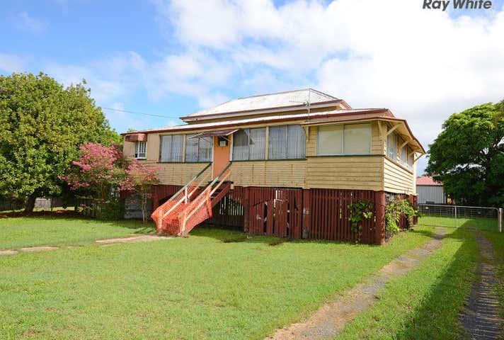 148-152 Torquay Road Scarness QLD 4655 - Image 1