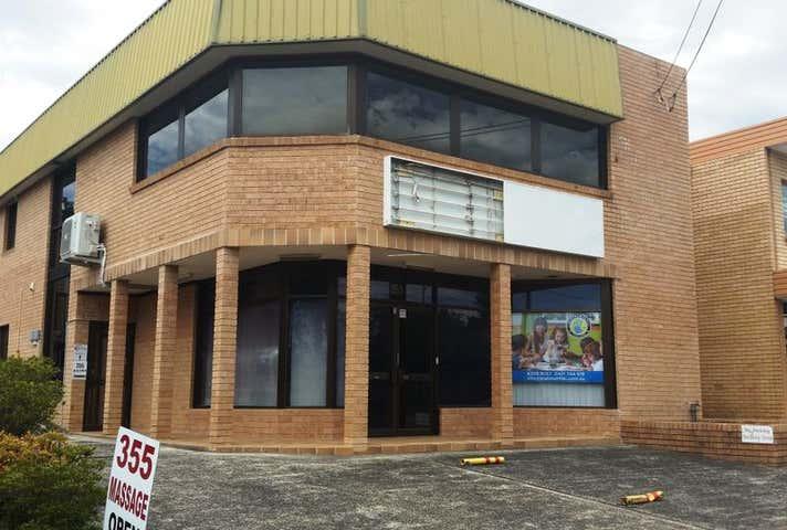 Unit 4, 355 Mann Street, Gosford, NSW 2250