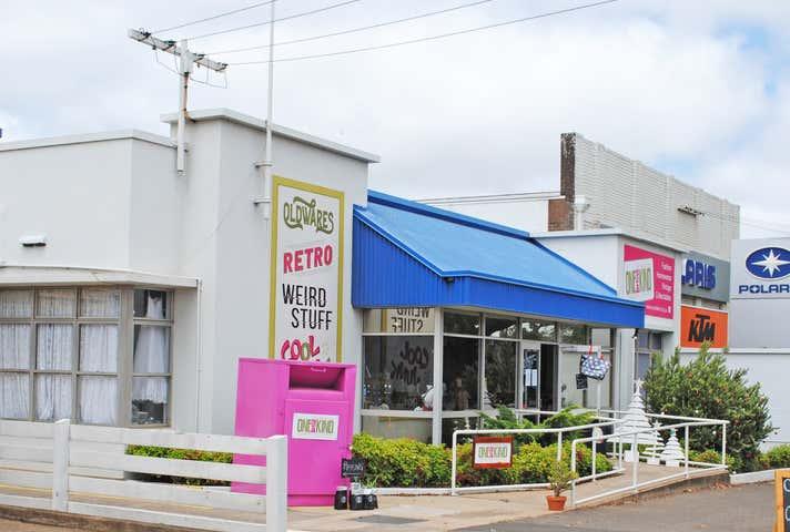176 James Street South Toowoomba QLD 4350 - Image 1