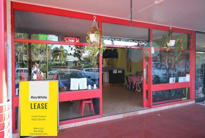 4/117 Oleander Street Holloways Beach QLD 4878 - Image 1