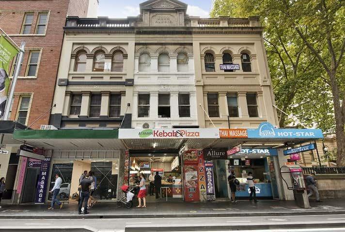 94 Liverpool Street Sydney NSW 2000 - Image 1