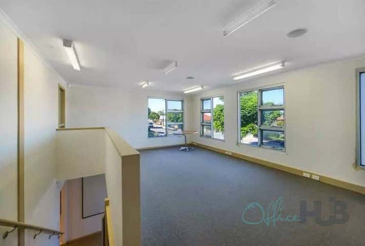 1,2, 5 Vincent Ave Somerton Park SA 5044 - Image 1