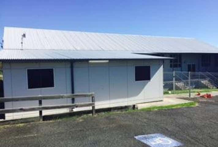 Demountable, 37 Bradman Avenue Warilla NSW 2528 - Image 1