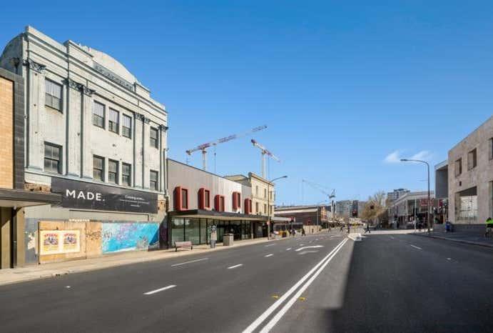 625 Hunter Street Newcastle NSW 2300 - Image 1