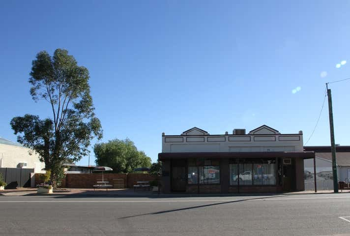 225 Hampton Road Northampton WA 6535 - Image 1