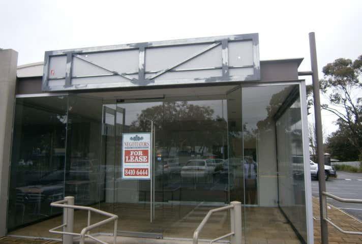 180 Main Road (Shop C) Blackwood SA 5051 - Image 1