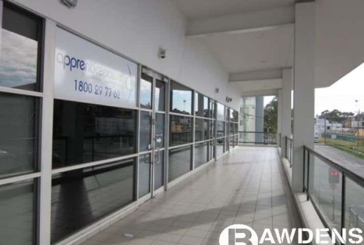 14/18 THIRD AVENUE Blacktown NSW 2148 - Image 1