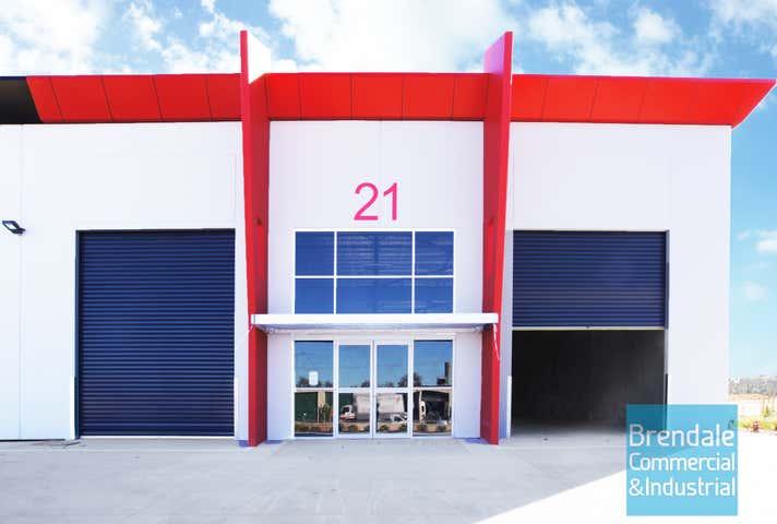 Unit 21, 79 Paisley Dr Lawnton QLD 4501 - Image 1