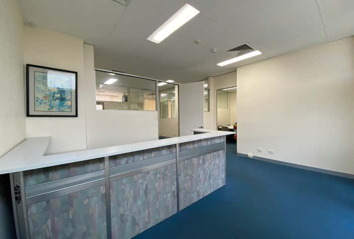 6/7-9 Raymond Road Springwood NSW 2777 - Image 1
