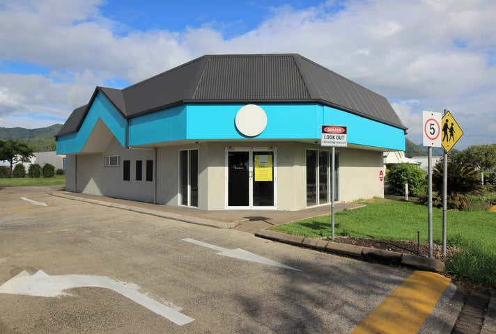 1/11 Supply Road Bentley Park QLD 4869 - Image 1