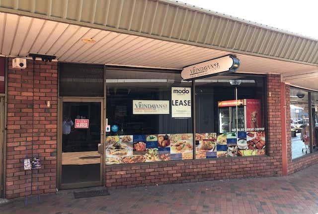 Shop 2 / 78 Station Street Seymour VIC 3660 - Image 1