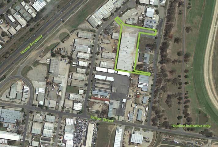 931 Garland Avenue, Albury, NSW 2640