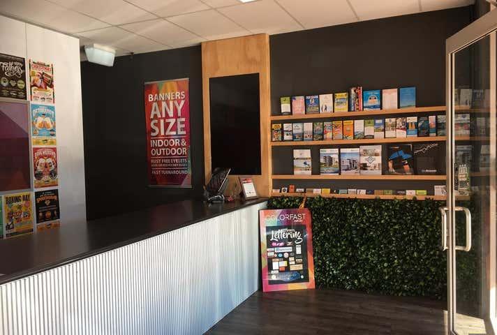 Shop 2, 5 Town Centre Circuit Salamander Bay NSW 2317 - Image 1