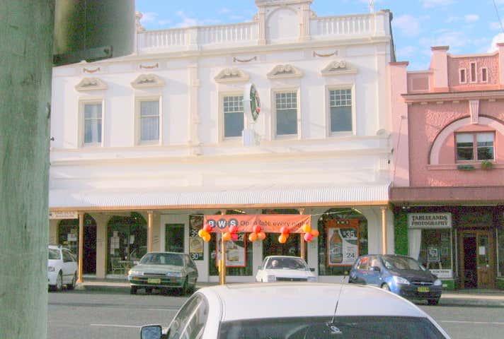53 KEPPEL Bathurst NSW 2795 - Image 1
