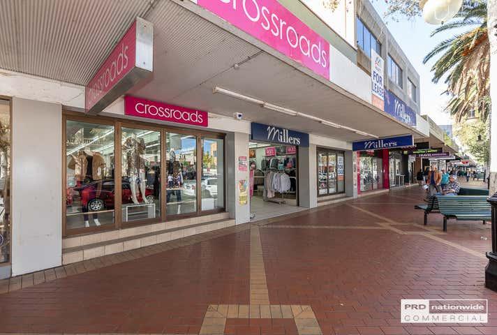 2/416-420 Peel Street Tamworth NSW 2340 - Image 1