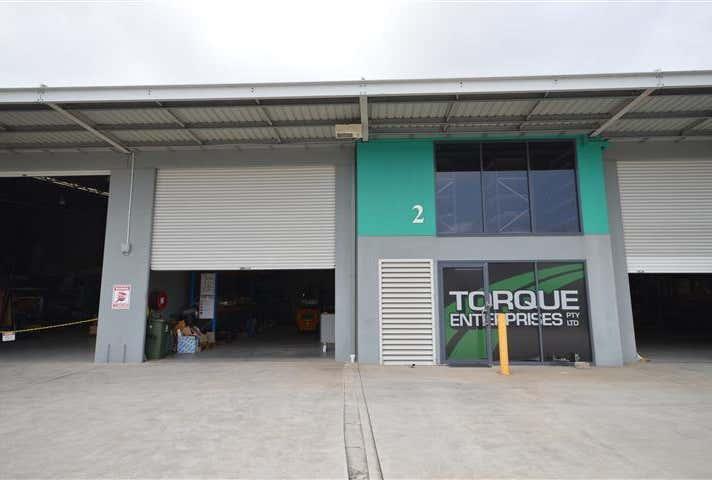 Unit 2/20 Spit Island Close Mayfield West NSW 2304 - Image 1