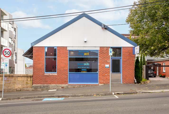 49 Molle Street Hobart TAS 7000 - Image 1