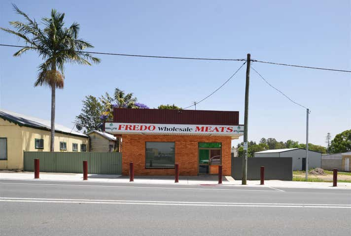 11 Macleay Street, Frederickton, NSW 2440
