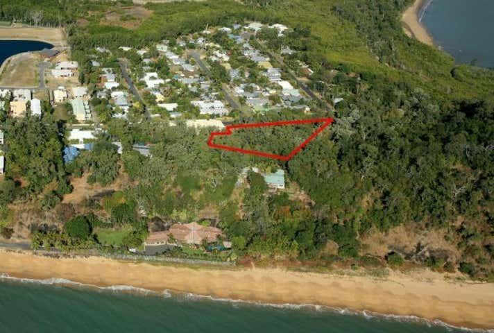 120-128 Moore Street Trinity Beach QLD 4879 - Image 1
